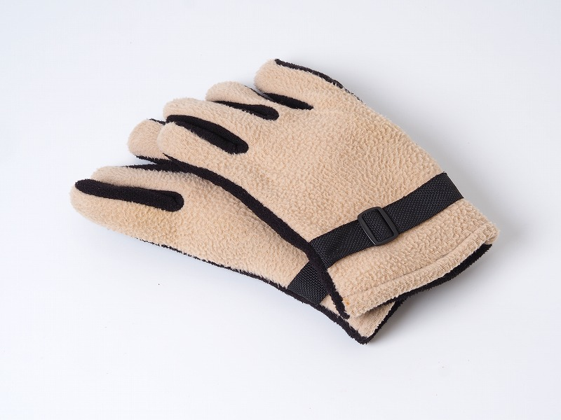 縫製品 ECサイト向け商品撮影