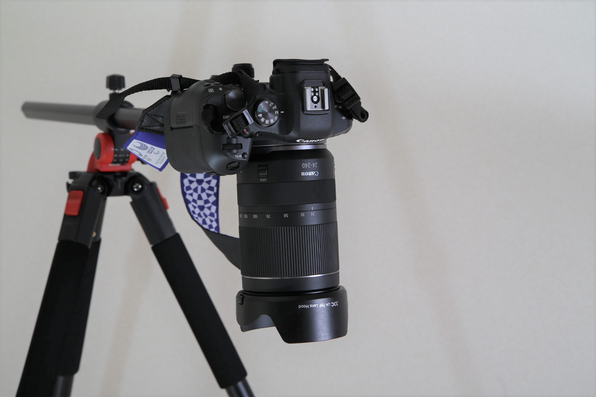 商品撮影、物撮り